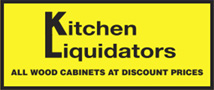 Kitchen Liquidators