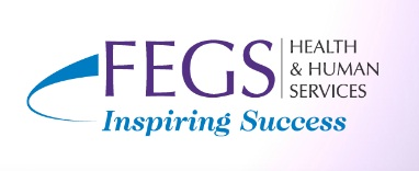 FEGS inspiring success logo (1)